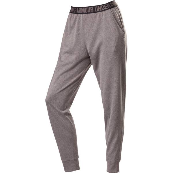UNDER ARMOUR Damen Sporthose PLAY UP PANT - SOLID