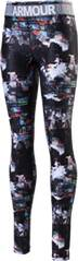 UNDER ARMOUR Kinder Sporthose HG ARMOUR NOVELTY LEGGING