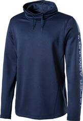 UNDER ARMOUR Herren Kapuzensweat MK1 TERRY FUNNEL