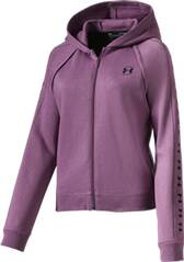 UNDER ARMOUR Damen Kapuzensweat RIVAL