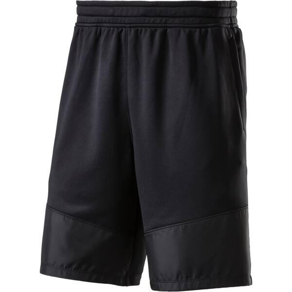 UNDER ARMOUR Herren Shorts MK1 TERRY