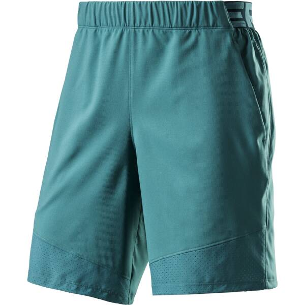 "UNDERARMOUR Herren Trainingsshorts ""Vanish Woven"""