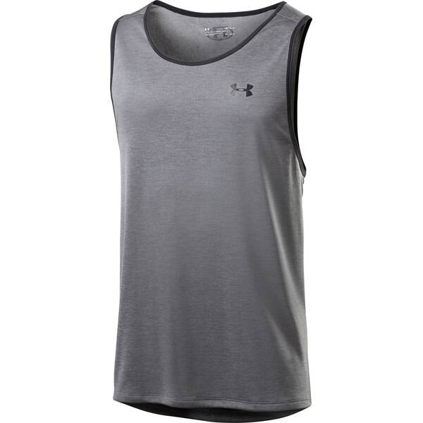 UNDER ARMOUR Herren Shirt UA Tech 2.0