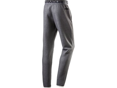 "UNDERARMOUR Herren Trainingshose ""Unstoppable Move Light Jogger"" Grau"