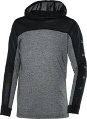 UNDER ARMOUR Kinder Kapuzensweat Relay Hoody
