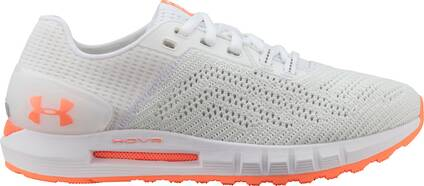 UNDER ARMOUR Damen Laufschuhe UA HOVR SONIC 2
