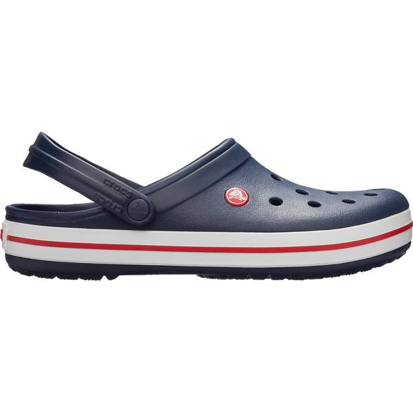 CROCS Herren Clogs Crocband | Schuhe > Clogs & Pantoletten > Clogs | Crocs