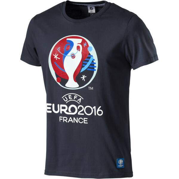 OLP Herren Shirt T-Shirt Big Logo M