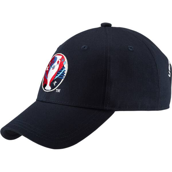 OLP Herren Cap Logo