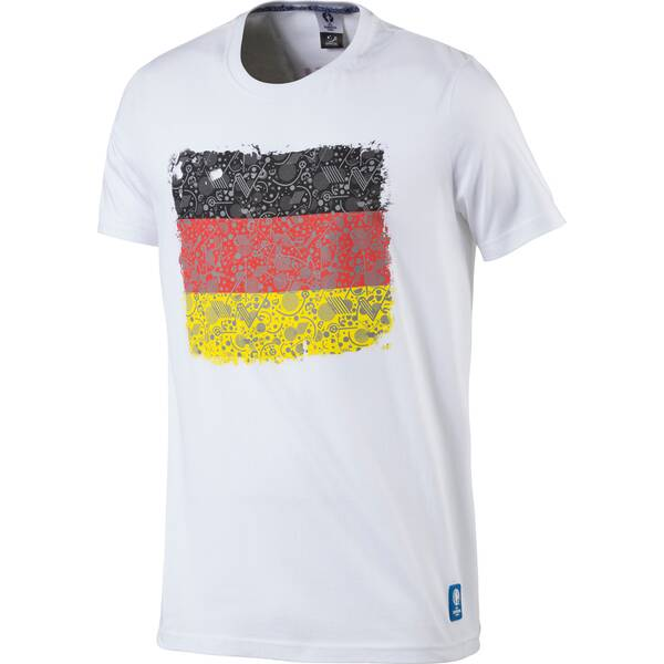 OLP Herren Shirt Country