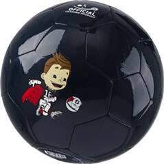 OLP Ball Fußball Euro 2016 Maskottchen