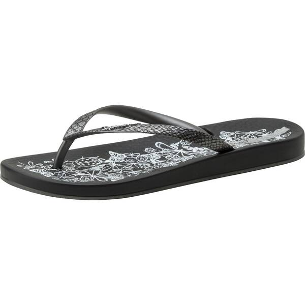 IPANEMA Damen Flip Flops Nature