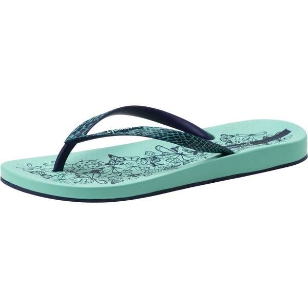 best website f79d0 a5ef5 IPANEMA Damen Flip Flops Nature