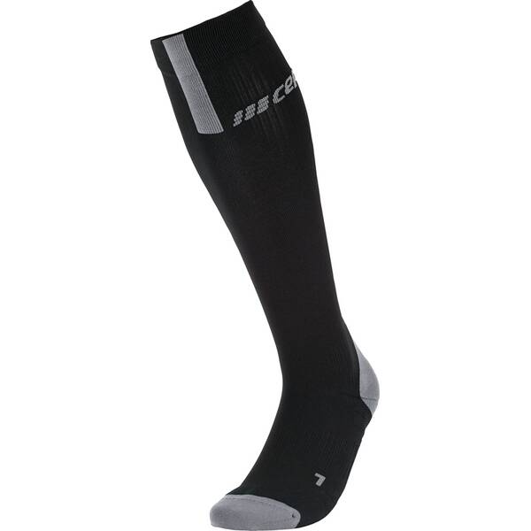 CEP Damen Run Socks 3.0