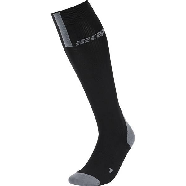 CEP Herren Run Socks 3.0