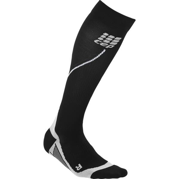 CEP Damen Socke pro+ run 2.0