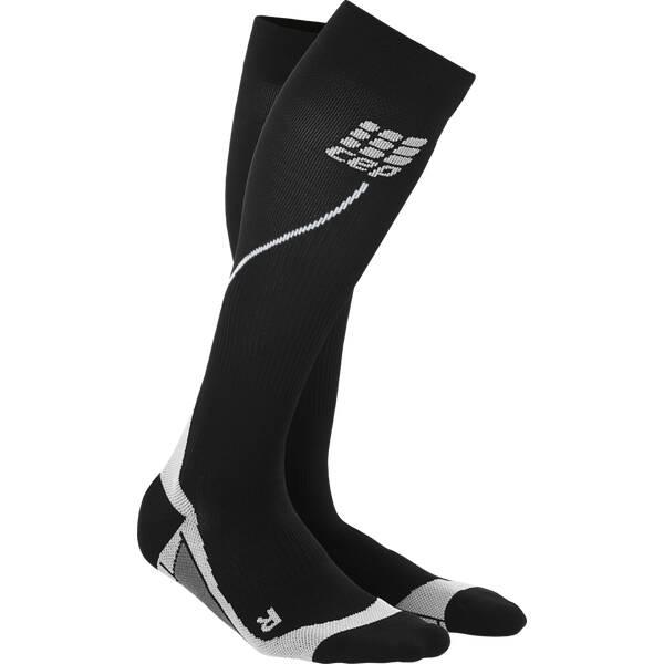 CEP Herren Socken Pro+ Run 2.0