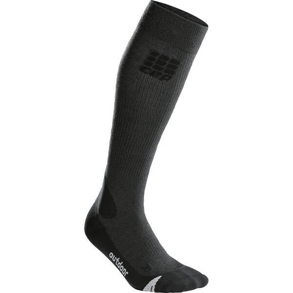 CEP Herren pro+ outdoor merino socks