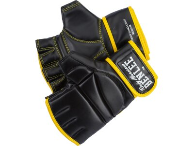 BEN LEE Handschuhe Power Hand Light Schwarz
