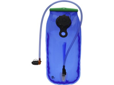 SOURCE Trinkbehälter WXP 3L - LP Blau