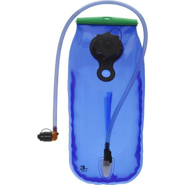 SOURCE Trinkbehälter WXP 3L - LP