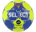 Vorschau: SELECT Handball Maxi Grip 2.0
