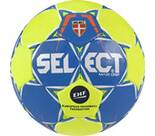 Vorschau: SELECT Handball Maxi Grip 2.0 Gr. 1