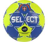 Vorschau: SELECT Damen HandballMaxi Grip 2.0 Größe 2