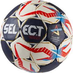 SELECT HandballUltimate Replica CL Gr. 0