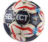 Vorschau: SELECT Handball Ultimate Replica CL Gr.2