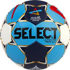 SELECT Ball HB-ULTIMATE REPLICA