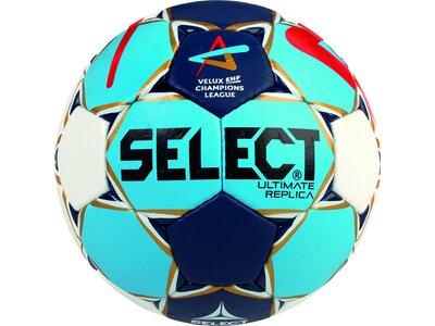 SELECT Ball HB-ULTIMATE REPLICA Blau