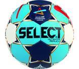 Vorschau: SELECT Ball HB-ULTIMATE REPLICA