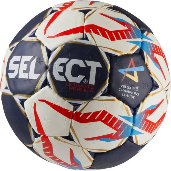 SELECT Handball Ultimate Replica CL Gr.3