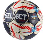 Vorschau: SELECT Handball Ultimate Replica CL Gr.3