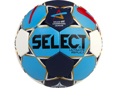 SELECT Ball HB-ULTIMATE REPLICA Blau