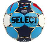 Vorschau: SELECT Ball HB-ULTIMATE REPLICA