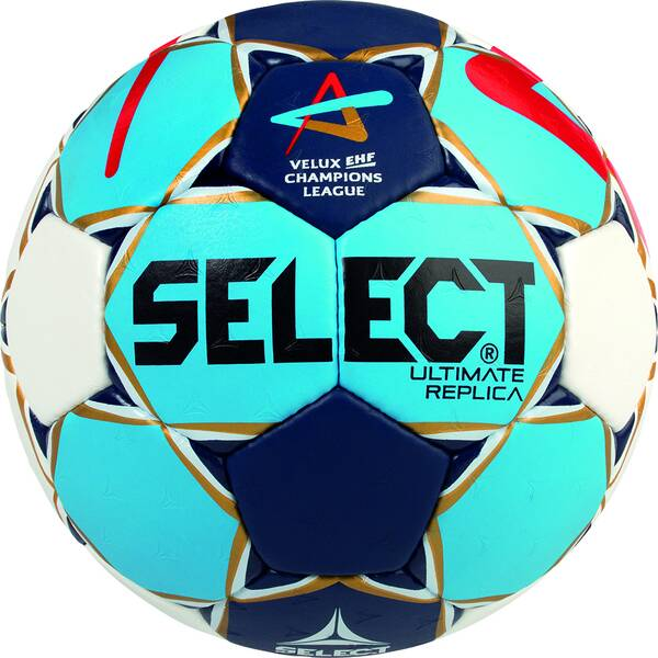 SELECT Ball HB-ULTIMATE REPLICA