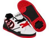 Vorschau: HEELYS Kinder Skateboardschuhe Propel 2.0