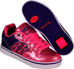 HEELYS Kinder Skateboardschuhe Motion Plus