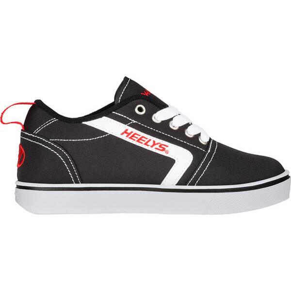 HEELYS Kinder Skateboardschuhe GR8 PRO
