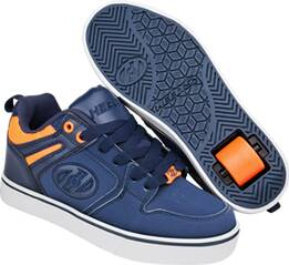 HEELYS Kinder Skateboardschuhe MOTION 2.0