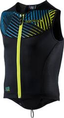 BODY GLOVE Schoner LITE PRO YOUTH