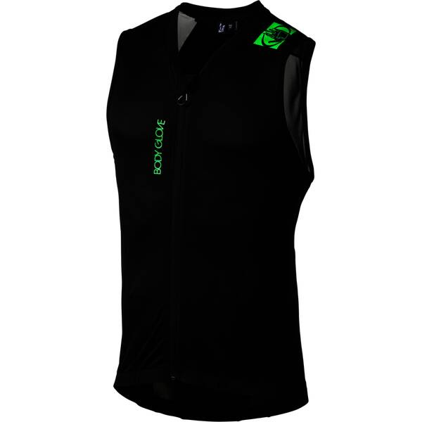 BODY GLOVE Schoner LITE-PRO VEST MEN