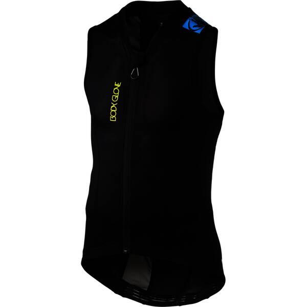 BODY GLOVE Schoner LITE-PRO VEST YOUTH