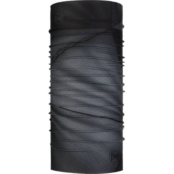BUFF Multifunktionstuch COOLNET UV+