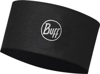 BUFF Herren COOLNET UV+ HEADBAND