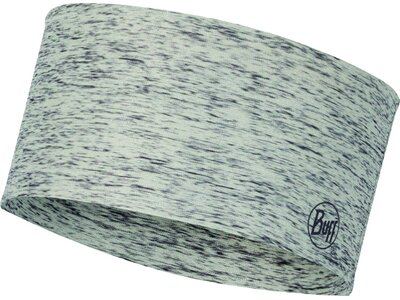 BUFF Herren COOLNET UV+® HEADBAND Grau