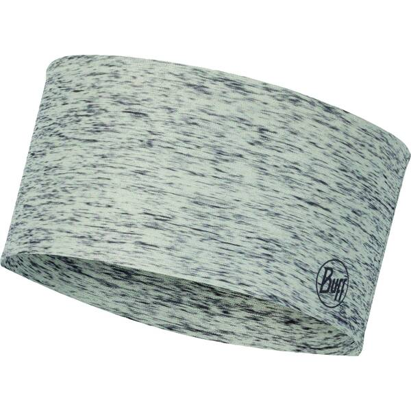 BUFF Herren COOLNET UV+® HEADBAND
