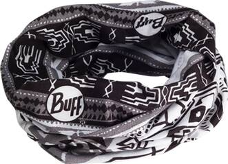 BUFF Herren Schal HIGH UV NILE